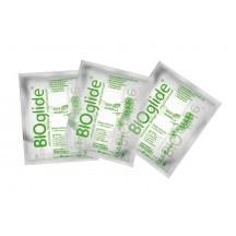 Гипоаллергенная смазка Bio Glide Natural 3 мл