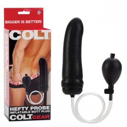 Надувная пробка Colt Gear