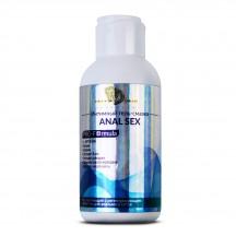 Анальная гель-смазка anal sex 100 мл