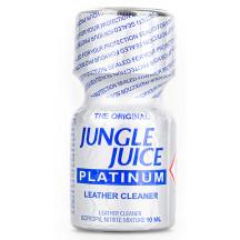Попперс Jungle Juice Platinum 10 мл (Канада)