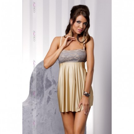 Платье Honey L/XL