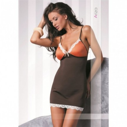 Эротическое платье Ariza L/XL