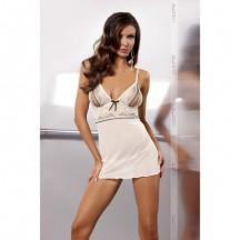 Эротическое платье Lanai L/XL