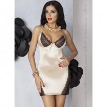 Эротическое платье Olimpia S/M