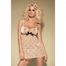 Карамельное платьишко Caramella Babydoll L/XL