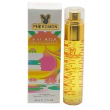 Духи с феромонами Escada Taj Sunset женские 45 мл