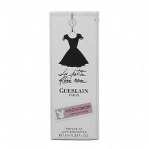 Духи с феромонами Guerlain La Petite Robe Noire женские 10 мл