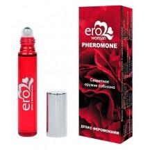 Женские духи с феромонами Erowoman №6 Dior Pure Poison 10 мл