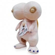 Оригинальная плюшевая игрушка Brabara