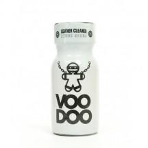 Попперс VooDoo 13 мл (Франция)