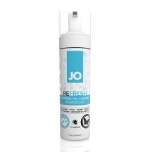 Чистящее средство для игрушек JO Unscented Anti bacterial 207 мл