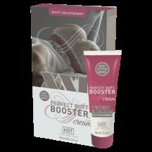 Ухаживающий крем для ягодиц XXL Butt Booster 100 мл.