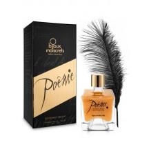 Bijoux Indiscrets Краска для тела Poеme - Butter Caramel