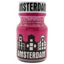 Попперс Amsterdam 10 мл (Канада)