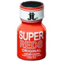 Попперс Reds Super 10 мл