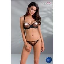Эротичный комплект Mirella Set S/M
