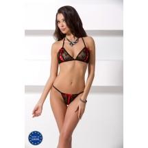 Комплект бикини Melissa L/XL