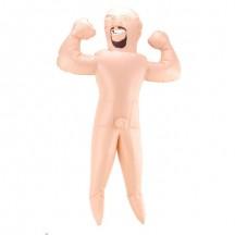 Секс-кукла мужчина Midget Man
