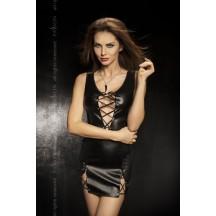 Платье Carissa XXL/XXXL