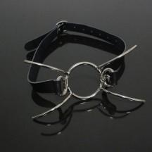 Кляп-кольцо расширитель