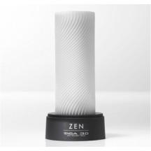 Стимулятор мастурбатор Tenga 3D Zen