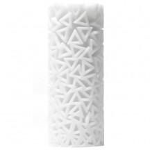 Мастурбатор Tenga 3D Pile для массажа лингам