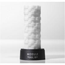 Стимулятор Tenga 3D Module