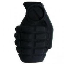 Мужская граната KP-20