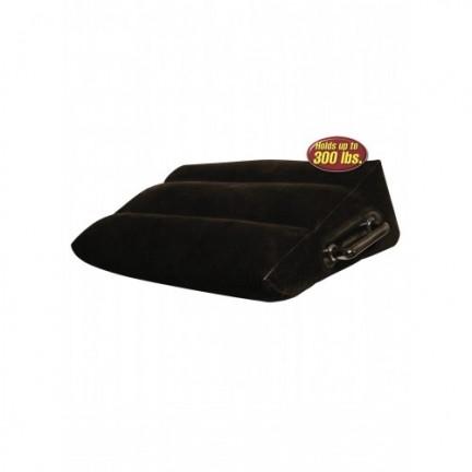 Надувная подушка для секса FF Series Inflatable Position Master