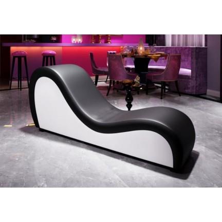 Кресло-софа для секса Tantra Chair