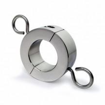 Кольцо для СВТ малый размер