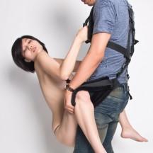 Поддержка секс позиций