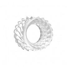 Эрекционное кольцо Sono No 40
