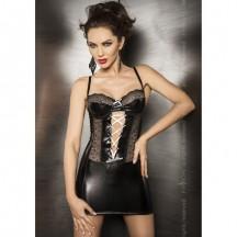 Эротическое платье Marie S/M