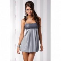 Эротическое платье Roni S/M