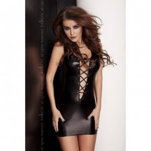 Облегающее платье Lizzy XXL/XXXL