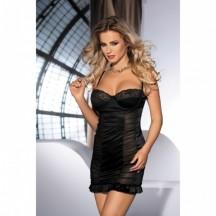 Женственная сорочка Samelle L/XL