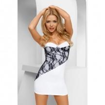 Эротическое платье Casabella S/M