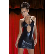 Короткое платье платье Mohana L/XL
