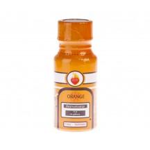 Ароматизатор с запахом цитрусовых Orange 15 мл, средний (Россия)