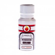 Ароматизатор Angel 15 мл, средний (Россия)
