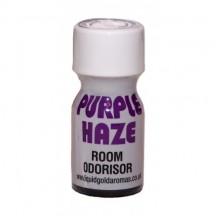 Попперс Purple Haze 10ml (Великобритания)