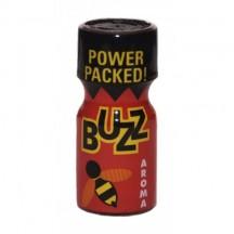 Попперс Buzz 10ml (Великобритания)