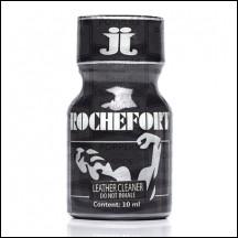 Попперс Rochefort 10 мл (Канада)