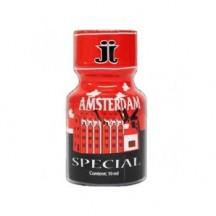 Попперс Amsterdam Special (Канада) 10 мл