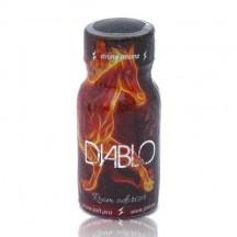 Попперс Diablo 13 мл (Франция)