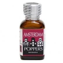 Попперс Amsterdam 24ml (Canada)