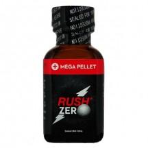 Попперс Rush Zero 24ml (Canada)