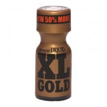 Попперс XL gold 15ml (Великобритания)