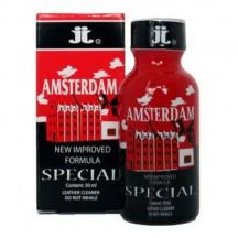 Попперс Amsterdam Special 30 мл (Канада)